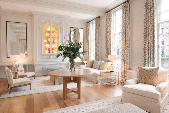 melissa wyndham Melissa Wyndham Shares Some Of The Best Interior Design Projects! Melissa Wyndham Shares Some Of The Best Interior Design Projects2
