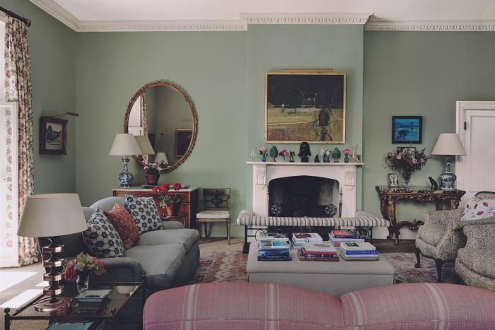 melissa wyndham Melissa Wyndham Shares Some Of The Best Interior Design Projects! Melissa Wyndham Shares Some Of The Best Interior Design Projects4