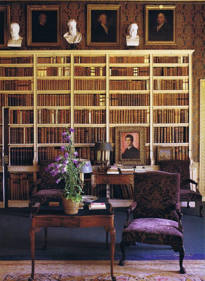 melissa wyndham Melissa Wyndham Shares Some Of The Best Interior Design Projects! Melissa Wyndham Shares Some Of The Best Interior Design Projects5