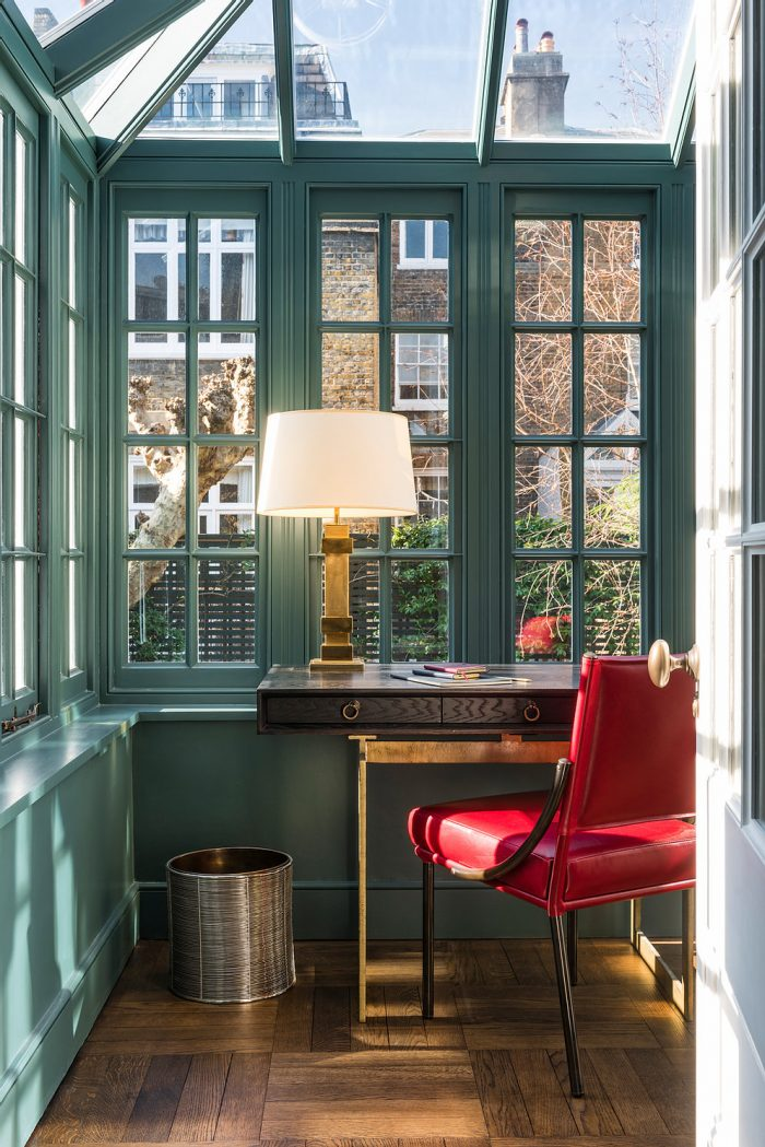 melissa wyndham Melissa Wyndham Shares Some Of The Best Interior Design Projects! Melissa Wyndham Shares Some Of The Best Interior Design Projects6
