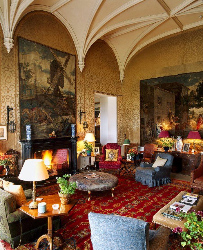 melissa wyndham Melissa Wyndham Shares Some Of The Best Interior Design Projects! Melissa Wyndham Shares Some Of The Best Interior Design Projects8