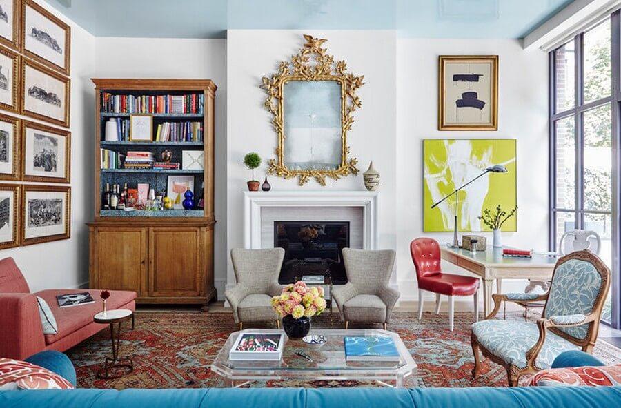nick olsen Nick Olsen Inc.: Top 10 Interior Design Projects Nick Olsen Inc