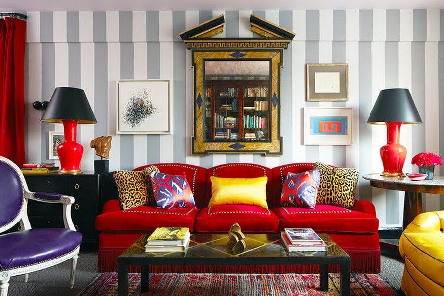 Nick Olsen Inc. Top 10 Interior Design Projects nick olsen Nick Olsen Inc.: Top 10 Interior Design Projects Nick Olsen Inc