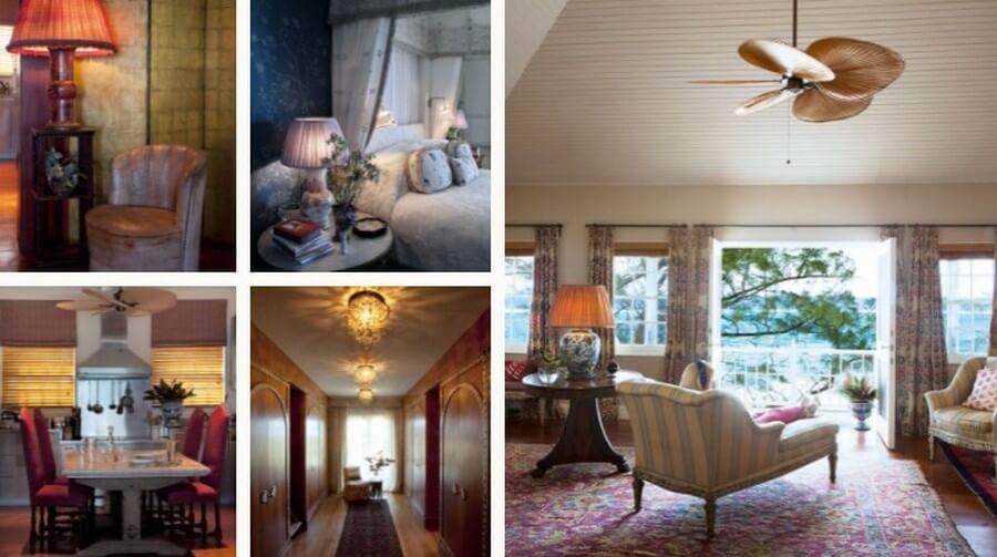 Robert Kime: 10 amazing interior designprojects robert kime Robert Kime: 10 amazing interior designprojects Robert Kime 10 amazing interior design projects 9