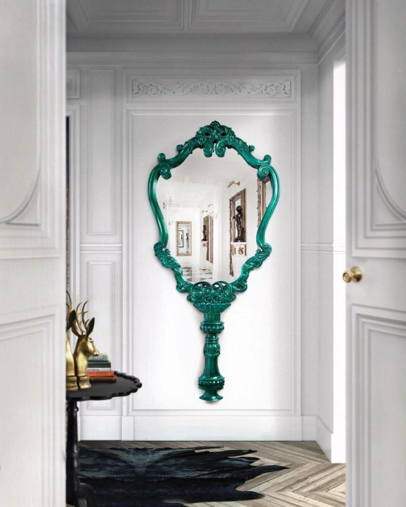 hallways These Amazing And Luxurious Hallways Invite You In! These Amazing And Luxurious Hallways Invite You In5 e1623159370270