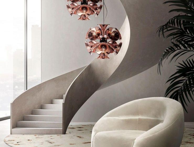 hallways These Amazing And Luxurious Hallways Invite You In! These Amazing And Luxurious Hallways Invite You In8 740x560