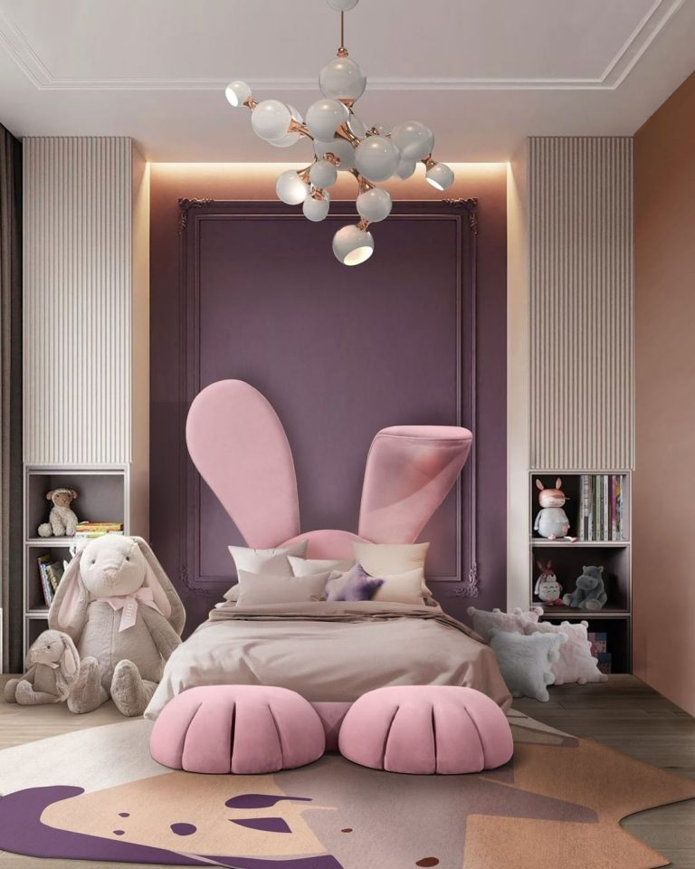 bedroom Transform Your Luxury Bedroom With The Most Incredible Pieces! Transform Your Luxury Bedroom With The Most Incredible Pieces