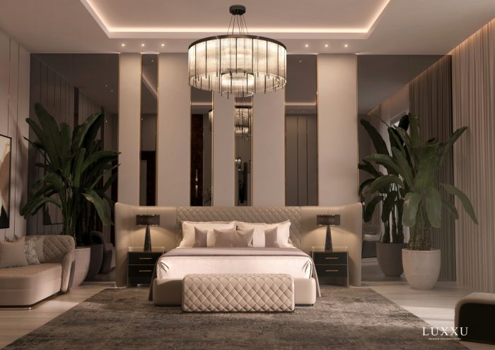 bedroom Transform Your Luxury Bedroom With The Most Incredible Pieces! Transform Your Luxury Bedroom With The Most Incredible Pieces5