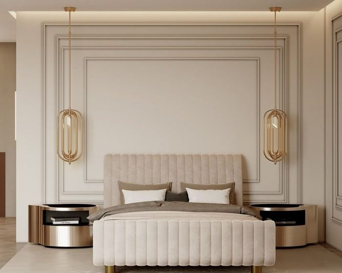 bedroom Transform Your Luxury Bedroom With The Most Incredible Pieces! Transform Your Luxury Bedroom With The Most Incredible Pieces6 700x560