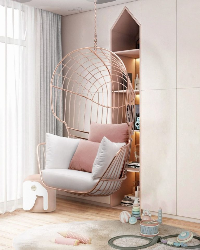 bedroom Transform Your Luxury Bedroom With The Most Incredible Pieces! Transform Your Luxury Bedroom With The Most Incredible Pieces9