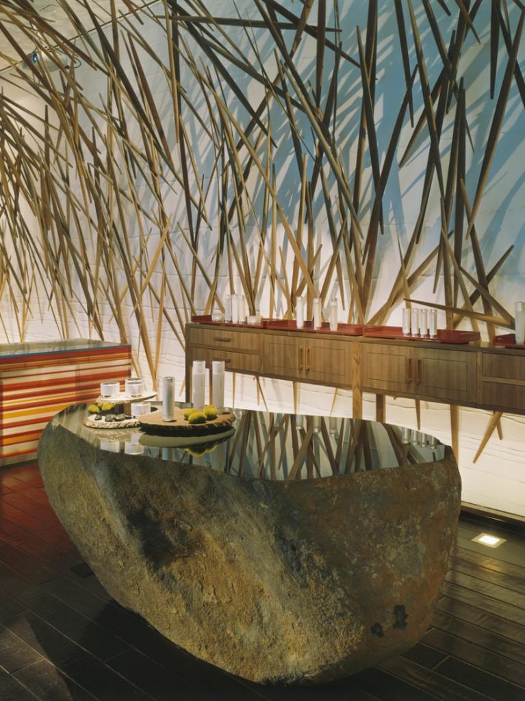 yabu pushelberg Yabu Pushelberg Displays His Best Interior Design Projects Yabu Pushelberg Displays His Best Interior Design Projects1