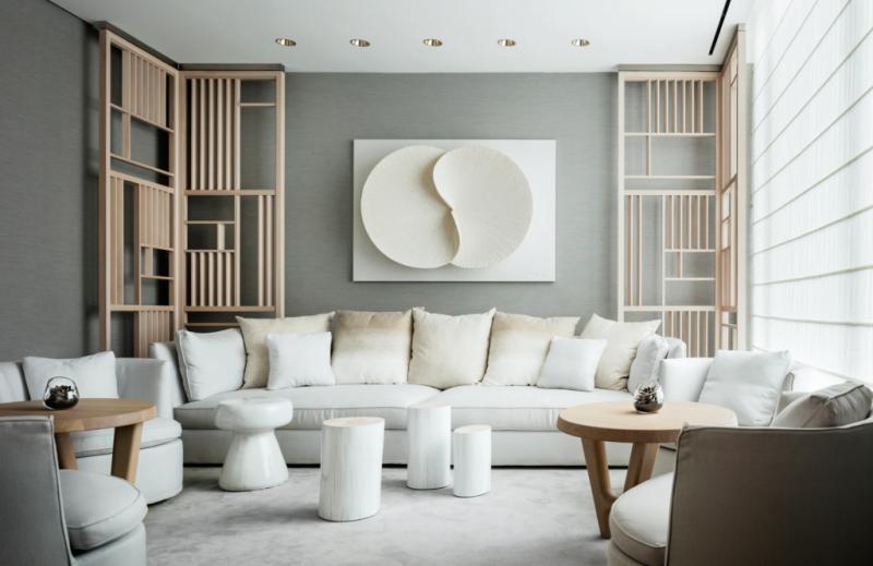 yabu pushelberg Yabu Pushelberg Displays His Best Interior Design Projects Yabu Pushelberg Displays His Best Interior Design Projects7 e1623859400614