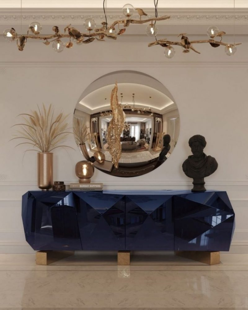 living room You'll Love These Amazing Living Room Settings! – Part III Youll Love These Amazing Living Room Settings Part III10 e1623854787342