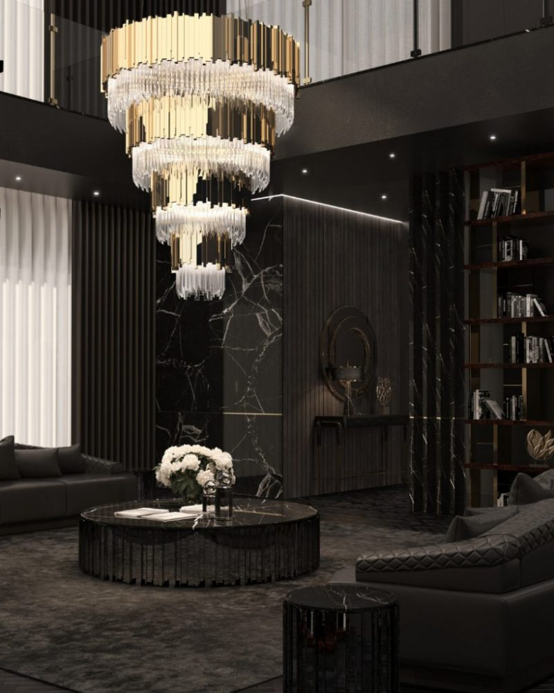 living room You'll Love These Amazing Living Room Settings! – Part III Youll Love These Amazing Living Room Settings Part III12 e1623854902179