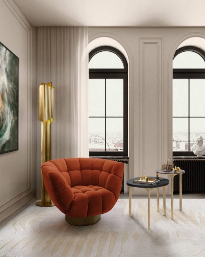 living room You'll Love These Amazing Living Room Settings! – Part III Youll Love These Amazing Living Room Settings Part III15 e1623855055441