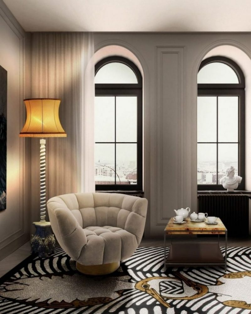 living room You'll Love These Amazing Living Room Settings! – Part III Youll Love These Amazing Living Room Settings Part III4 e1623854473697