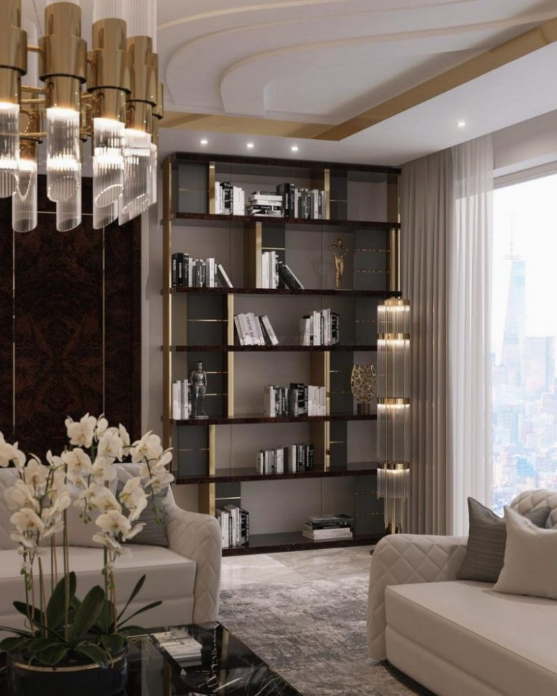 living room You'll Love These Amazing Living Room Settings! – Part III Youll Love These Amazing Living Room Settings Part III5 e1623854520692
