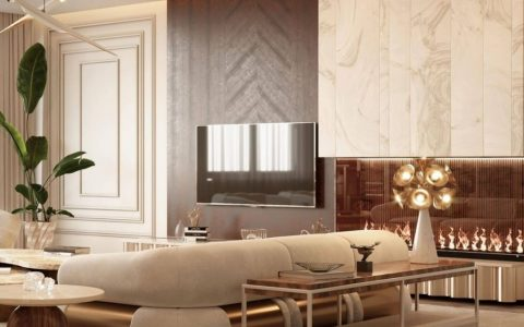 living room You'll Love These Amazing Living Room Settings! – Part III Youll Love These Amazing Living Room Settings Part III7 480x300