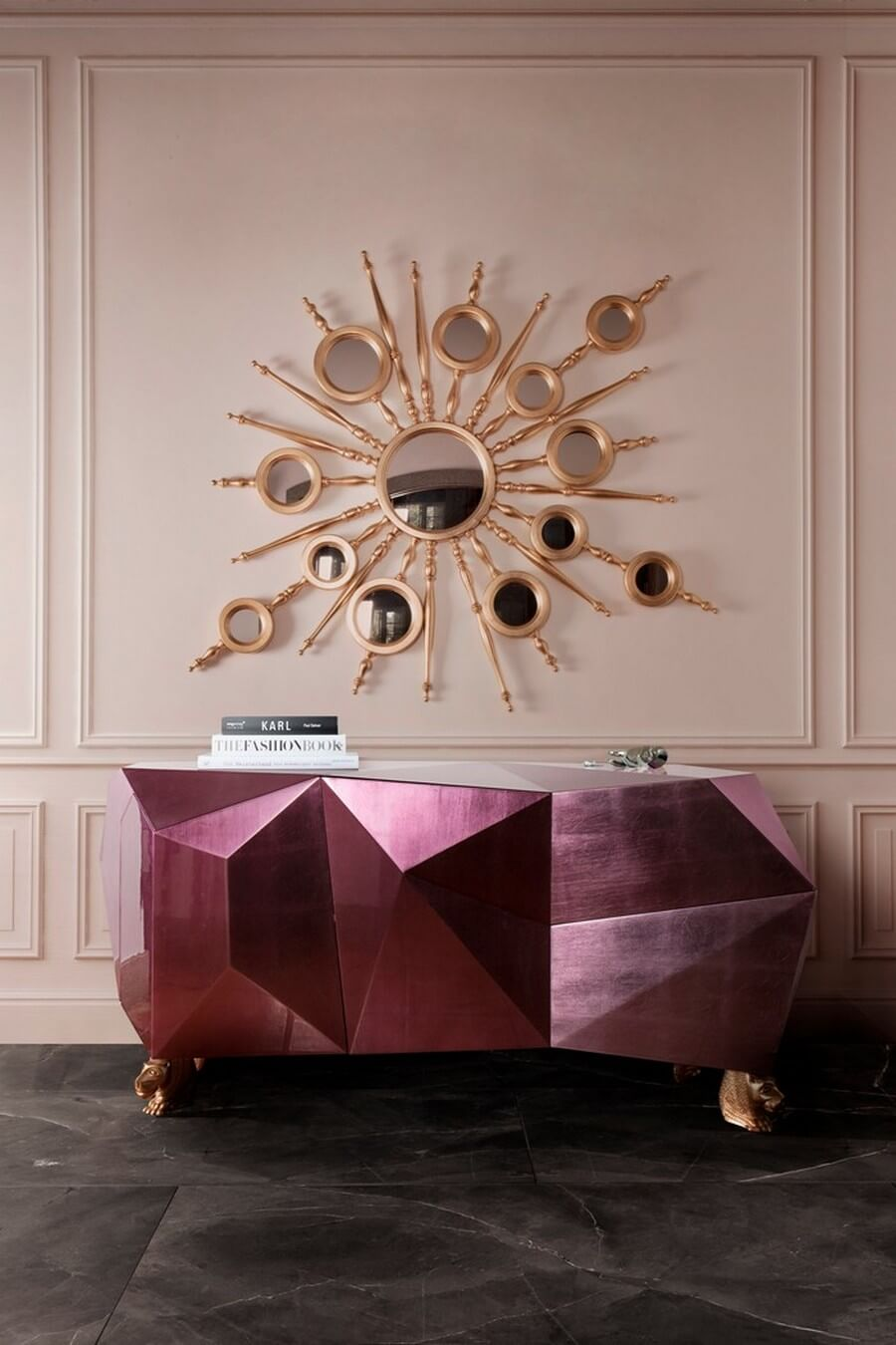 12 trend interior design ideas to give a up on your hall and entreway luxurious hall 12 TREND INTERIOR DESIGN IDEAS TO A LUXURIOUS HALL A1 BL