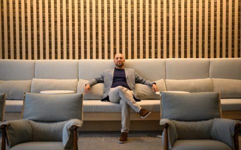 Adam Meshberg adam meshberg Adam Meshberg: Exclusive Interview Adam Meshberg 480x300