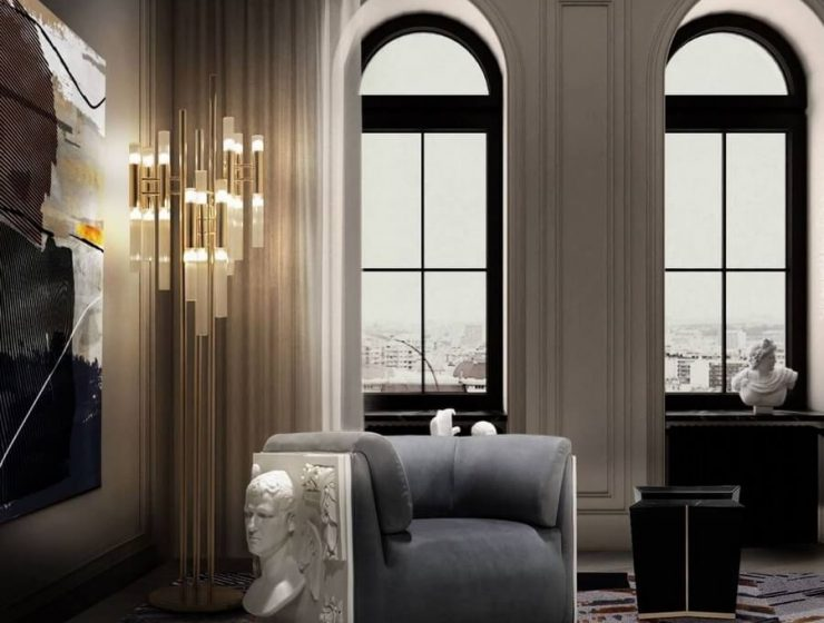 Living Room Ideas living room Bring Your Living Room To Life With These Wonderful Ideas CH 2 740x560  Home CH 2 740x560