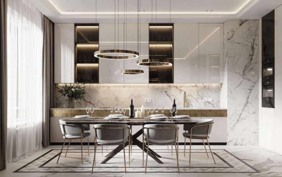 COVETED EXCLUSIVE INTERVIEW WITH INTERER ARCHITECTS interer architects EXCLUSIVE INTERVIEW WITH INTERER ARCHITECTS COVETED EXCLUSIVE INTERVIEW WITH INTERER ARCHITECTS 7