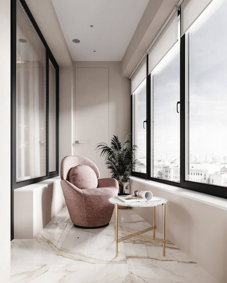 COVETED EXCLUSIVE INTERVIEW WITH INTERER ARCHITECTS interer architects EXCLUSIVE INTERVIEW WITH INTERER ARCHITECTS COVETED EXCLUSIVE INTERVIEW WITH INTERER ARCHITECTS 9