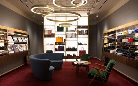 Carlo Donati carlo donati Design Talks: An Exclusive Interview with the Amazing Carlo Donati Carlo Donati 7 480x300