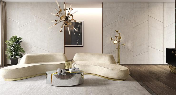 Living Room Ideas living room 18 Living Room Ideas That You Will Love HD MDA KBI 1 740x400  Home HD MDA KBI 1 740x400