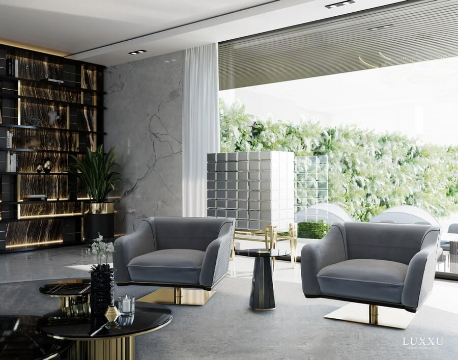 Living Room Ideas living room 18 Living Room Ideas That You Will Love LX 2