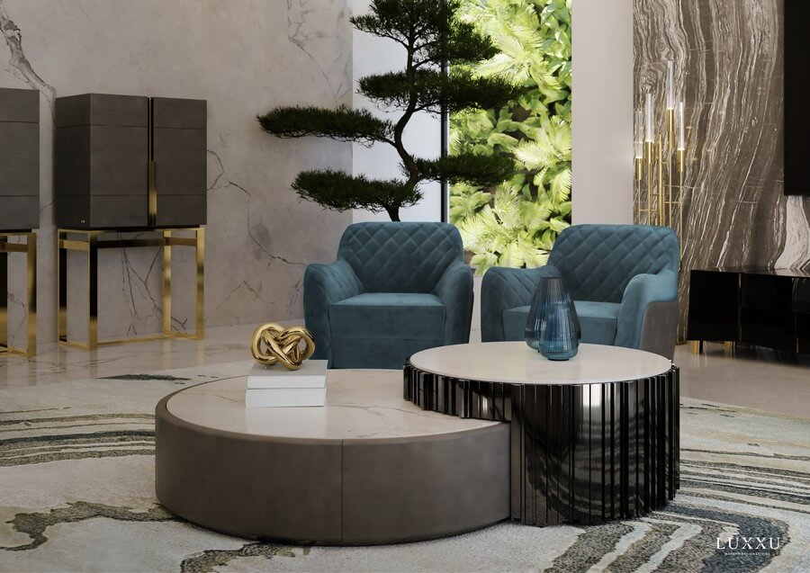 Living Room Ideas living room 18 Living Room Ideas That You Will Love LX 5