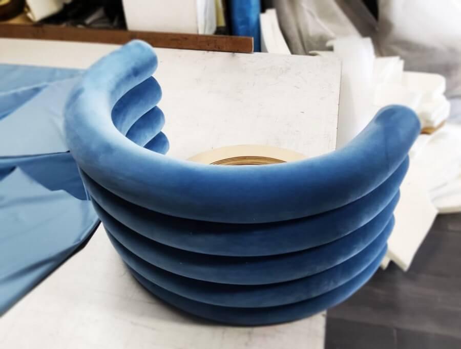 Masquespacio masquespacio Design Insider: Inside The Colorful Design World of Masquespacio Masquespacio 6