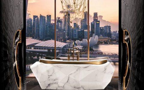 Modern Classic Bathroom Design Ideas modern classic Modern Classic Bathroom Design Ideas Modern Classic Bathroom Design Ideas 4 480x300
