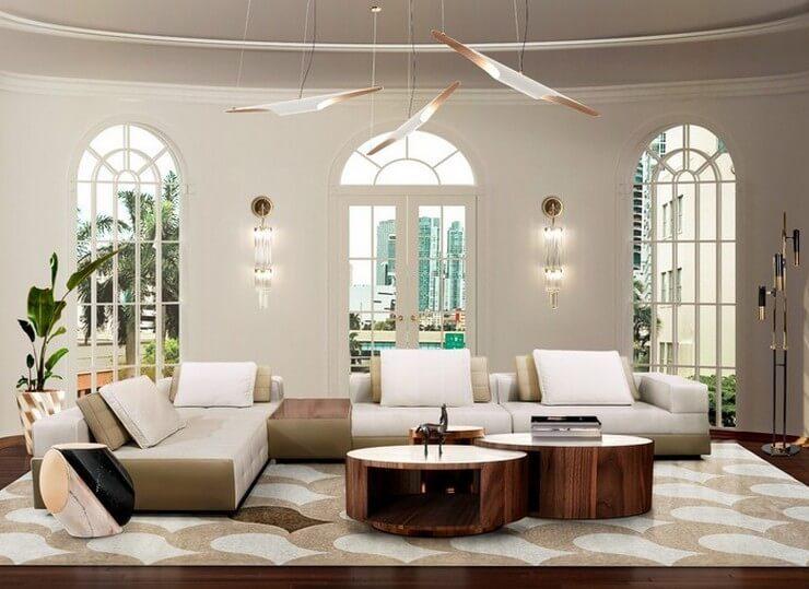 Modern Design modern design CAPUCHIN: THE MODERN DESIGN ESSENCE WITH CAFFE LATTE HOME'S NEW SOFA Modern Design 7 740x539  Home Modern Design 7 740x539