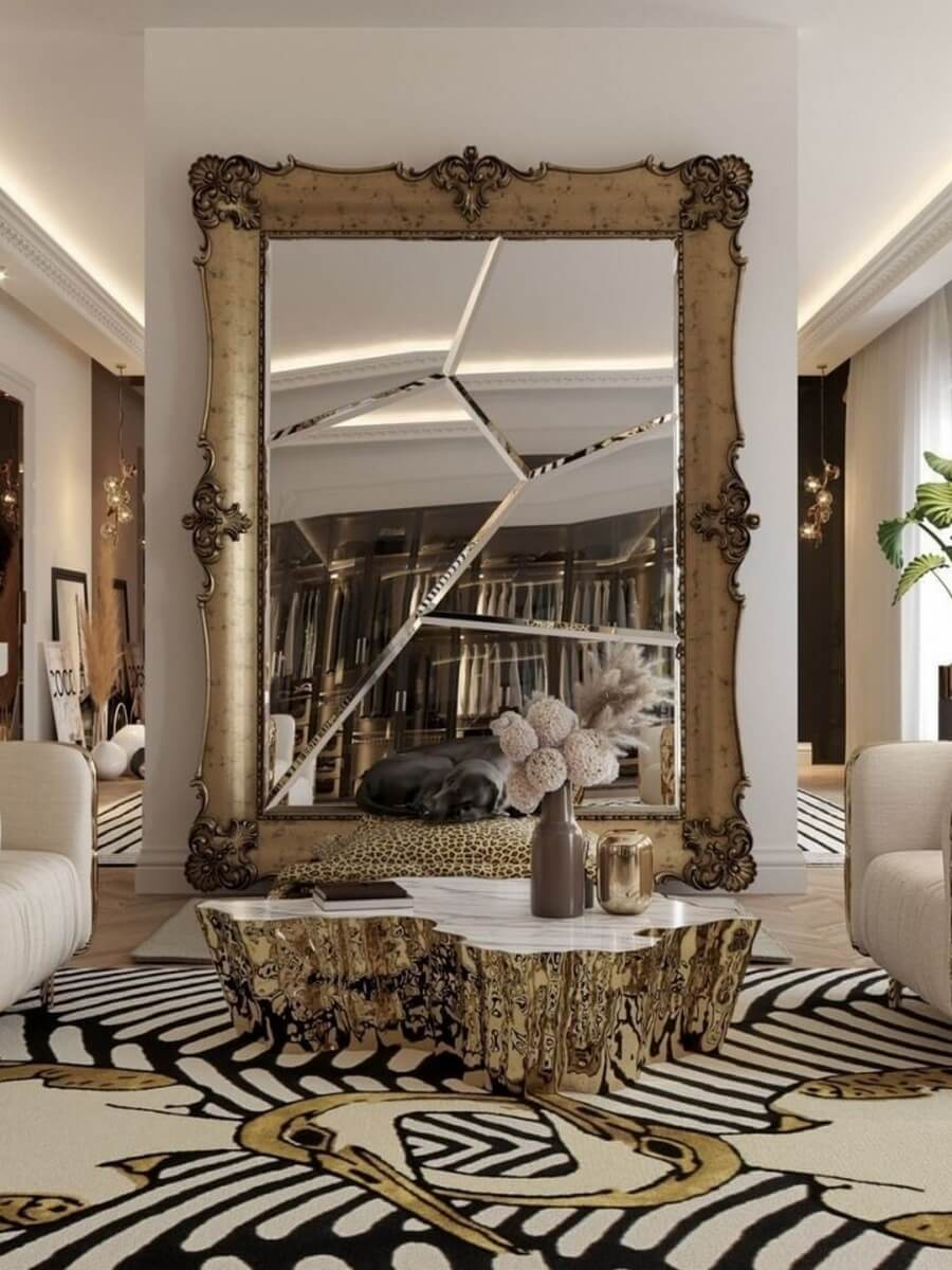 Living Room Ideas living room 18 Living Room Ideas That You Will Love RS 3