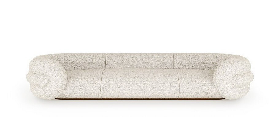 THE LUXURY OF COMFORT: 5 SOFA DESIGNS TO EASE YOU OFF AFTER A LONG DAY sofa designs THE LUXURY OF COMFORT: 5 SOFA DESIGNS TO EASE YOU OFF AFTER A LONG DAY THE LUXURY OF COMFORT 5 SOFA DESIGNS TO EASE YOU OFF AFTER A LONG DAY 2