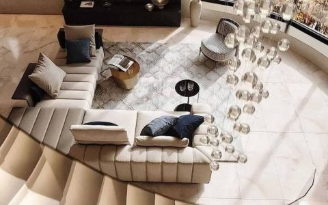 THE LUXURY OF COMFORT: 5 SOFA DESIGNS TO EASE YOU OFF AFTER A LONG DAY sofa designs THE LUXURY OF COMFORT: 5 SOFA DESIGNS TO EASE YOU OFF AFTER A LONG DAY THE LUXURY OF COMFORT 5 SOFA DESIGNS TO EASE YOU OFF AFTER A LONG DAY 3 480x300