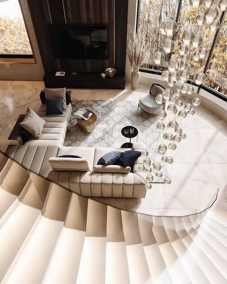 THE LUXURY OF COMFORT: 5 SOFA DESIGNS TO EASE YOU OFF AFTER A LONG DAY sofa designs THE LUXURY OF COMFORT: 5 SOFA DESIGNS TO EASE YOU OFF AFTER A LONG DAY THE LUXURY OF COMFORT 5 SOFA DESIGNS TO EASE YOU OFF AFTER A LONG DAY 3