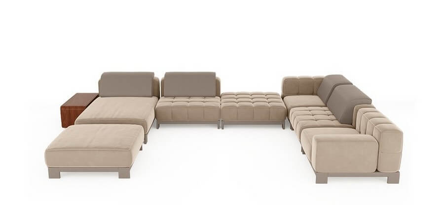 THE LUXURY OF COMFORT: 5 SOFA DESIGNS TO EASE YOU OFF AFTER A LONG DAY sofa designs THE LUXURY OF COMFORT: 5 SOFA DESIGNS TO EASE YOU OFF AFTER A LONG DAY THE LUXURY OF COMFORT 5 SOFA DESIGNS TO EASE YOU OFF AFTER A LONG DAY 4
