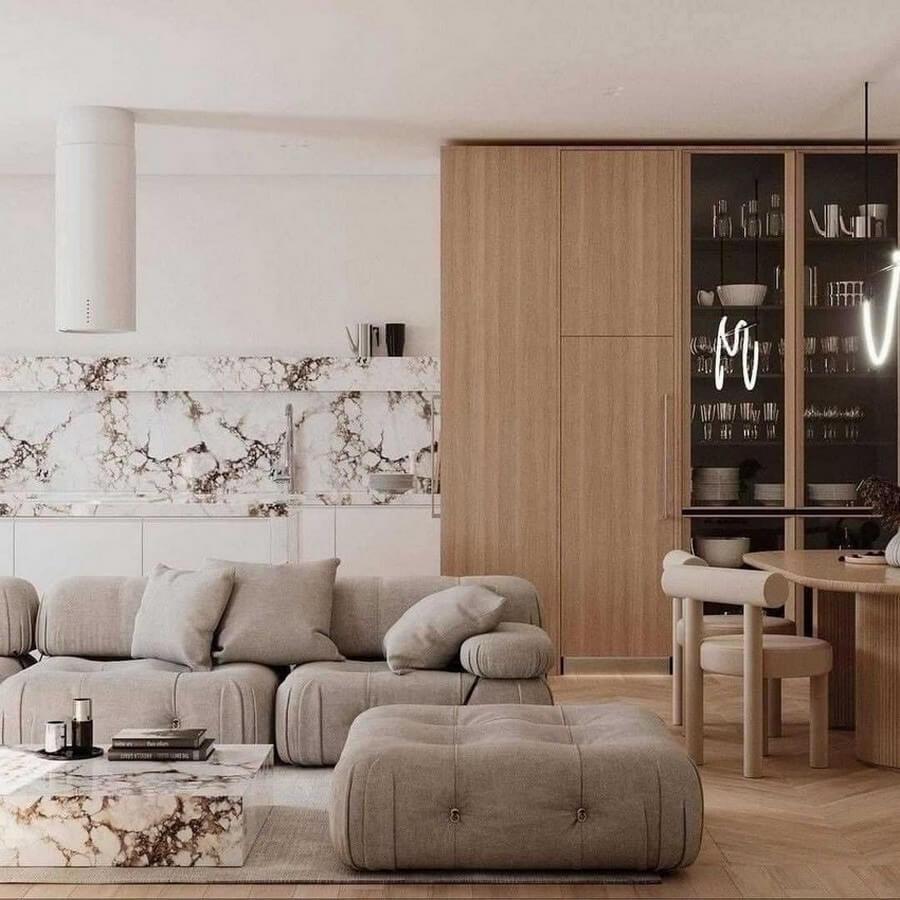 THE LUXURY OF COMFORT: 5 SOFA DESIGNS TO EASE YOU OFF AFTER A LONG DAY sofa designs THE LUXURY OF COMFORT: 5 SOFA DESIGNS TO EASE YOU OFF AFTER A LONG DAY THE LUXURY OF COMFORT 5 SOFA DESIGNS TO EASE YOU OFF AFTER A LONG DAY 5