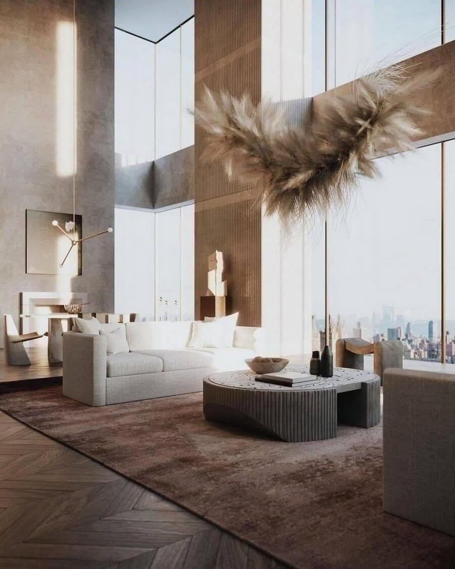 THE LUXURY OF COMFORT: 5 SOFA DESIGNS TO EASE YOU OFF AFTER A LONG DAY sofa designs THE LUXURY OF COMFORT: 5 SOFA DESIGNS TO EASE YOU OFF AFTER A LONG DAY THE LUXURY OF COMFORT 5 SOFA DESIGNS TO EASE YOU OFF AFTER A LONG DAY 9