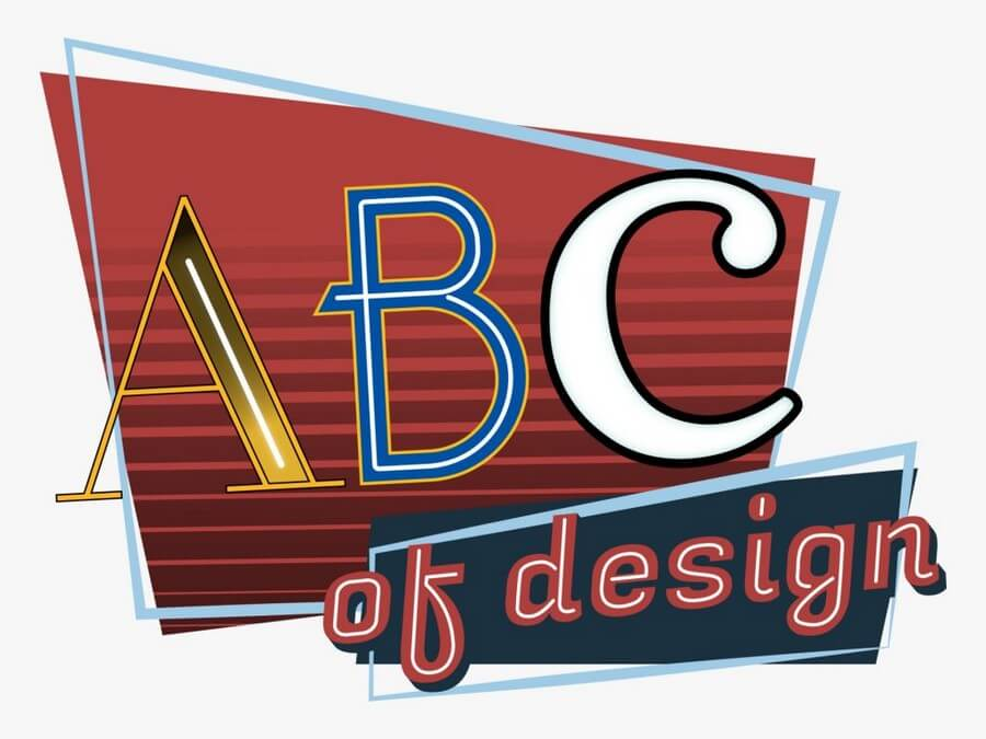 Without a Doubt, This New Episode of ABCs of Design Will Have You Calling Your Interior Design ASAP