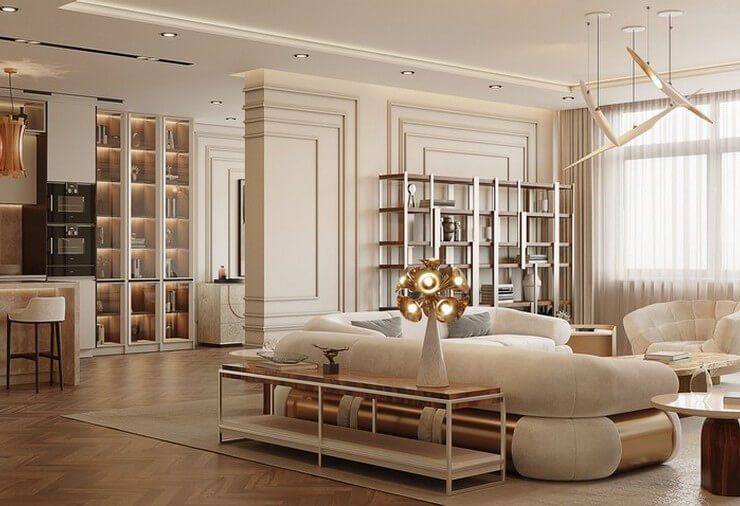 CAFFE LATTE HOME: DISCOVER THE BEST SELLERS OF MODERN DESIGN modern design CAFFE LATTE HOME: DISCOVER THE BEST SELLERS OF MODERN DESIGN aroma 740x506