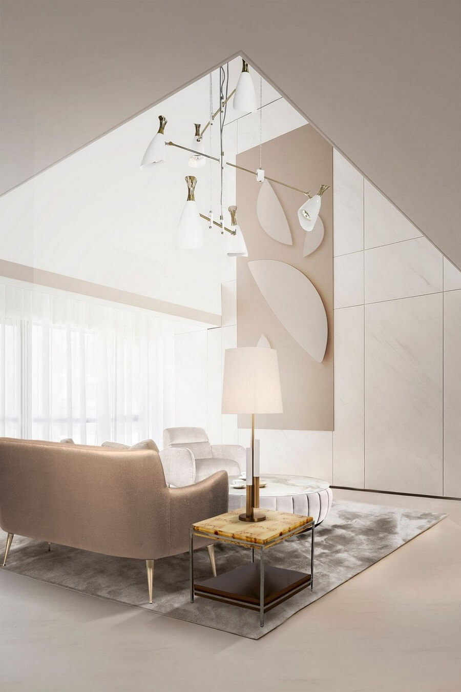 CAFFE LATTE HOME: DISCOVER THE BEST SELLERS OF MODERN DESIGN