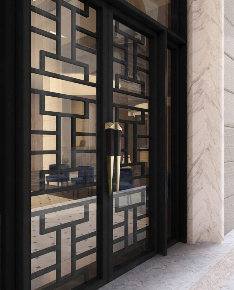 House Design | The Best Entryway Ideas