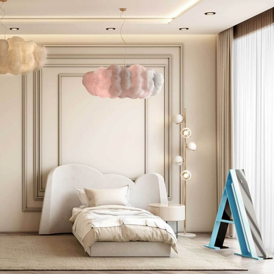 Take These Ideas and Give Your Bedrooms A Makeover!