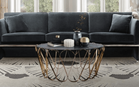 The Best Living Room Ideas