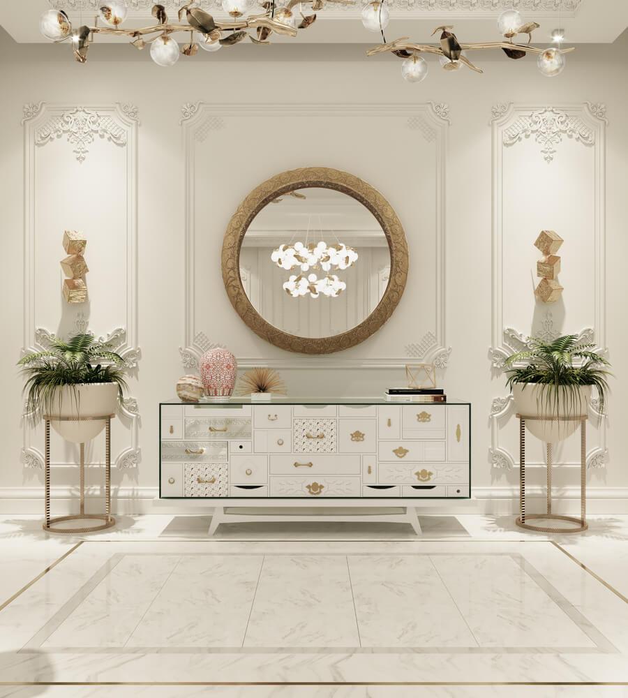 Trend Interior Design Ideas For Your Entryway entryway Trend Interior Design Ideas For Your Entryway Trend Interior Design Ideas For Your Entryway 10