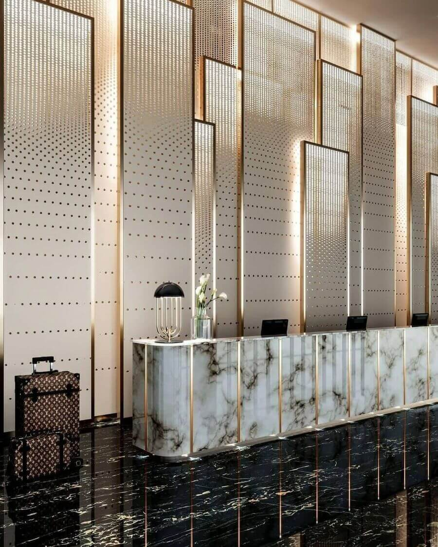 Trend Interior Design Ideas For Your Entryway entryway Trend Interior Design Ideas For Your Entryway Trend Interior Design Ideas For Your Entryway 2