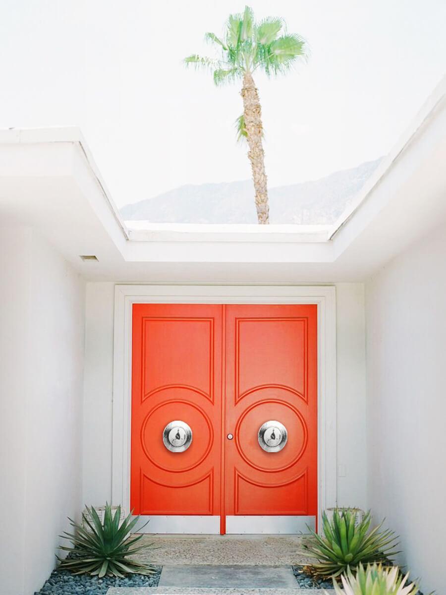 Trend Interior Design Ideas For Your Entryway entryway Trend Interior Design Ideas For Your Entryway Trend Interior Design Ideas For Your Entryway 3